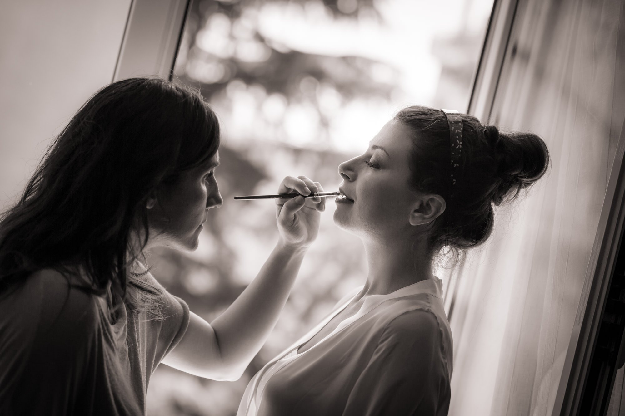fotografo-matrimonio-roma-dettagli-preparativi-sposa-rome-destination-wedding-photographer-studio-infocus-weddings-2